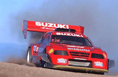 Fonds_ecrans_WRC_0144