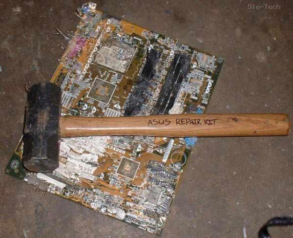 asus-repair-kit