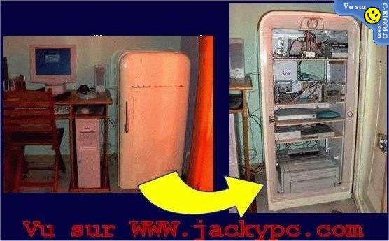 vu_sur_jackypc_com